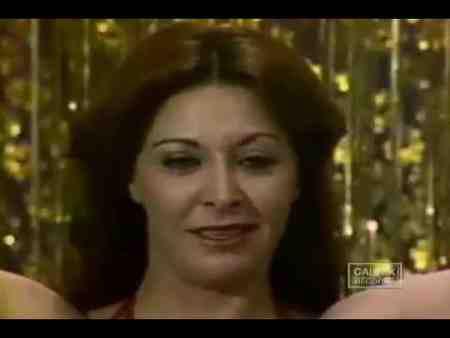 ماجرای حمایت پرویز پرستویی از یک رقصنده 2 ماجرای حمایت پرویز پرستویی از یک رقصنده