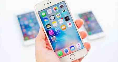 نحوه انتقال مالکیت گوشی 3 نحوه انتقال مالکیت گوشی