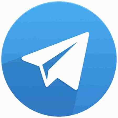 نحوه بک آپ گرفتن از تلگرام