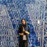 واکنش فرشاد احمدزاده به شایعه ازدواجش با ترلان پروانه