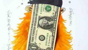 واکنش کاربران شبکه مجازی به افزایش قیمت دلار