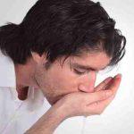 آیا شستن دهان روزه را باطل میکند