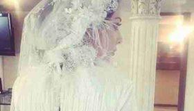 ازدواج لیلا اوتادی حقیقت دارد؟ (1)
