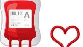 انشا درمورد انتقال خون