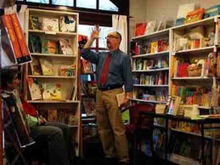 انشا درمورد کتاب از نگاه کتابفروش انشا درمورد کتاب از نگاه کتابفروش