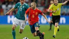 بیوگرافی آندرس اینیستا بازیکن فوتبال اسپانیا و همسرش (8)