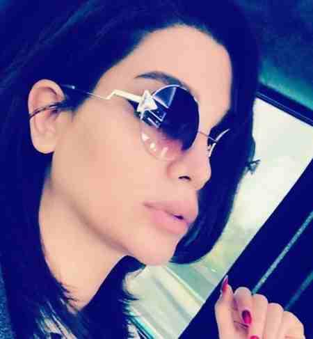 بیوگرافی احلام خواننده زن ایرانی 3 بیوگرافی احلام خواننده زن ایرانی