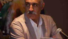 بیوگرافی علیرضا شجاع نوری بازیگر و همسرش (1)
