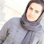 بیوگرافی فرشته کریمی بازیکن فوتسال زنان ایران