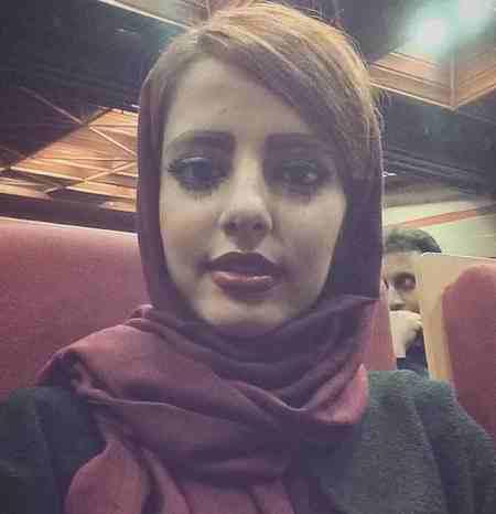 بیوگرافی فرهاد ایرانی مهمان برنامه ماه عسل و همسرش 1 بیوگرافی فرهاد ایرانی مهمان برنامه ماه عسل و همسرش