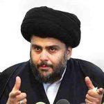 بیوگرافی مقتدا صدر شخصیت سیاسی و مذهبی عراقی