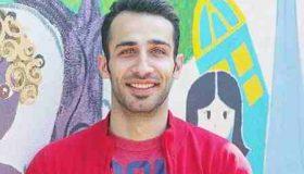 بیوگرافی مهران ضیغمی بازیگر سینما و تلویزیون (6)