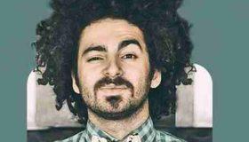 بیوگرافی هومن گامنو خواننده خندوانه کیست (3)