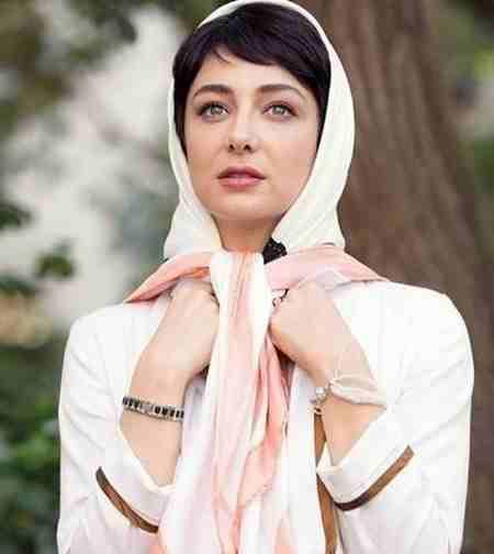بیوگرافی ویدا جوان بازیگر و همسرش آیلا تهرانی (6)