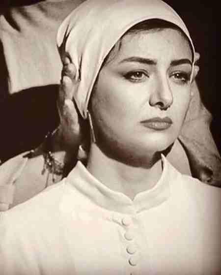 بیوگرافی ویدا جوان بازیگر و همسرش آیلا تهرانی (8)