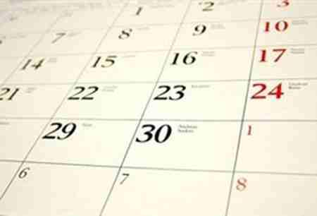سال کبیسه چیست سال کبیسه چیست