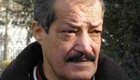 علت مرگ حسین شهاب بازیگر سینما و تلویزیون ایران (1)