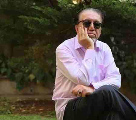 علت مرگ ناصر چشم آذر آهنگساز و موسیقیدان کشورمان علت مرگ ناصر چشم آذر آهنگساز و موسیقیدان کشورمان