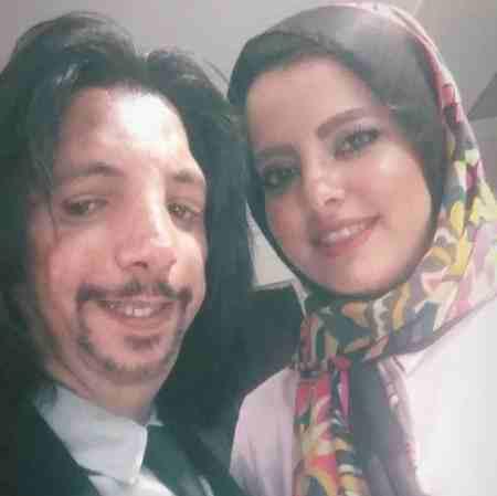 عکس های فرهاد ایرانی و همسرش مهمان ماه عسل 1 عکس های فرهاد ایرانی و همسرش مهمان ماه عسل