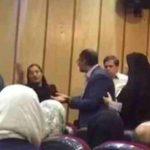 ماجرای تجاوز ناظم دبیرستان پسرانه غرب تهران