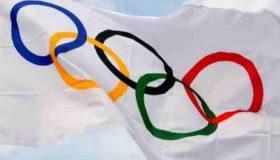 المپیک گل چیست
