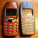 انشا طنز درباره تلفن همراه