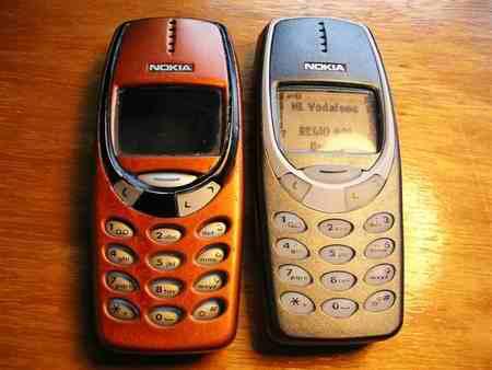 انشا طنز درباره تلفن همراه انشا طنز درباره تلفن همراه