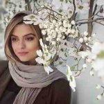 بیوگرافی دنیا مدنی بازیگر و همسرش
