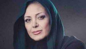 بیوگرافی شراره دولت آبادی بازیگر و همسرش (8)