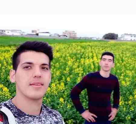 بیوگرافی صابر کاظمی والیبالیست ایران 4 بیوگرافی صابر کاظمی والیبالیست ایران
