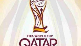 جام جهانی 2022 کجاست