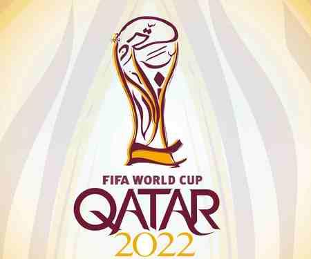 جام جهانی 2022 کجاست جام جهانی 2022 کجاست