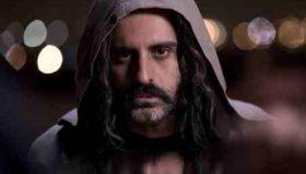 زمان پخش سریال سارق روح شبکه 3