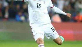 علت خداحافظی رضا قوچان نژاد از تیم ملی فوتبال ایران چه بود
