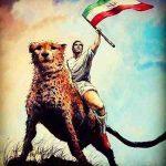 عکس پروفایل فوتبال ایران