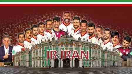 عکس پروفایل فوتبال ایران 5 عکس پروفایل فوتبال ایران