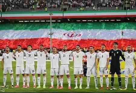 عکس پروفایل فوتبال ایران 6 عکس پروفایل فوتبال ایران