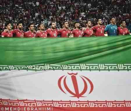 عکس پروفایل فوتبال ایران 7 عکس پروفایل فوتبال ایران