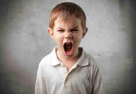 چگونه خشم خود را کنترل کنیم 2 چگونه خشم خود را کنترل کنیم