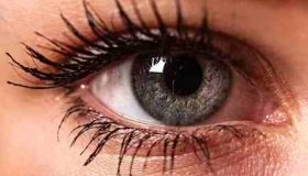 چگونه چشمانی درشت داشته باشیم