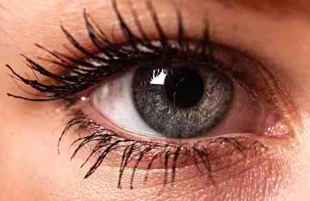 چگونه چشمانی درشت داشته باشیم چگونه چشمانی درشت داشته باشیم