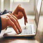 کد ضریب در کارنامه ارشد چیست