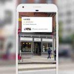 گوگل لنز چیست و آموزش برنامه Google Lens