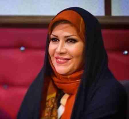 بیوگرافی الهام صفوی زاده مجری و گوینده (6)