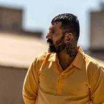 علت مرگ وحید مرادی در زندان کرج