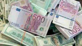 بازار تبادل ارز خارجی یا فارکس چیست