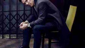 بازیگر نقش شرلوک هلمز کیست (1)