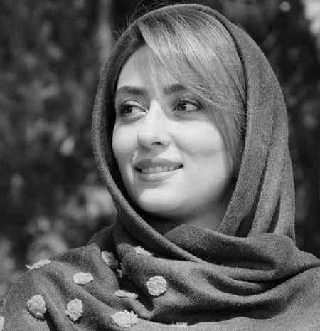 بیوگرافی الهام طهموری بازیگر و همسرش (1)