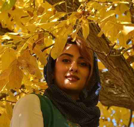 بیوگرافی الهام طهموری بازیگر و همسرش (2)