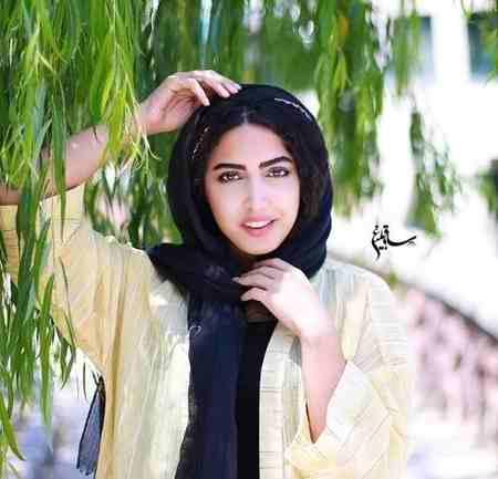 بیوگرافی ساناز طاری بازیگر سینما (8)